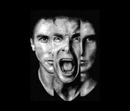 Esquizofrenia y avatares   Science   Scoop.it