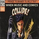 Music, Sound and Comics | NATURALRECORDS STUDIOS | Websites Id like to share | Scoop.it