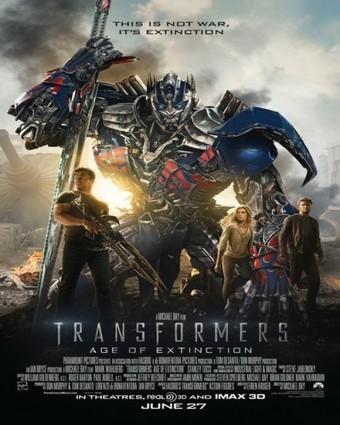 Transformers 2014 Full Movie Watch Online | Watch Online Free HD Movies | free game | Scoop.it