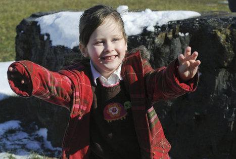 Kids' suspensions renew debate over zero tolerance | Shoulda, Coulda Explored This | Scoop.it