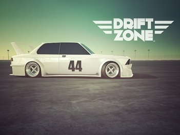 Download Drift Zone 1.2.9 APK | APK GAME FULL | Free Apk Downloads | Scoop.it