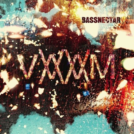 #Playlist Of The Day: Bassnectar on SoundCloud | T3x#Radio Magazine | T3x#Radio Magazine | Scoop.it