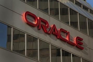 """Oracle continue de se renforcer dans les télécoms en achetant Tekelec   On est """"Computing""""   Scoop.it"""