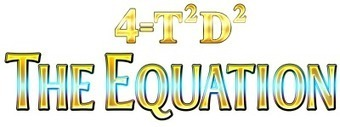The Equation | Jamestarantin | Scoop.it