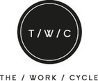 The Work Cycle | Home | Entrepreneurship and startup | Scoop.it
