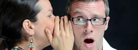 Cómo un bulo en internet puede hacer tambalear la imagen y reputación de una marca | Seo, Social Media Marketing | Scoop.it