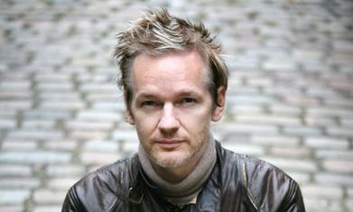 """We Steal Secrets"": A Masterclass in Propaganda. The Assassination of Julian Assange   Saif al Islam   Scoop.it"
