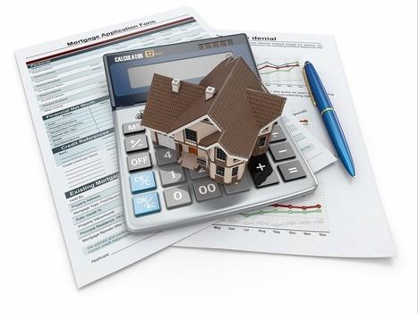 Buying House and Land Properties for Investment: What You Need to Know | BuzzHomes | Scoop.it
