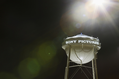 NSA's North Korean insight reportedly helped attribute Sony hack | eTechnology | Scoop.it