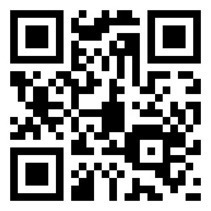 How to Use QR Codes in Student Projects | The Best of QRcode | Scoop.it