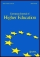 Higher education governance: a critical mapping of key themes and issues | Cross Border Higher Education | Scoop.it