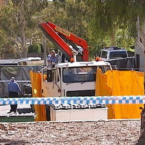 Lack of training factor in workplace death, inquest told | How a strong OHS culture translates into profits | Scoop.it