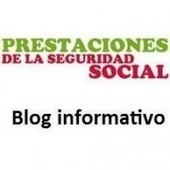 bipesso | Seguridad Social | Scoop.it