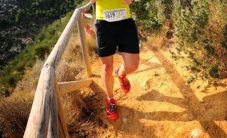 Trabajar la buena adaptación muscular: Las series W | Deporte y monte | Scoop.it