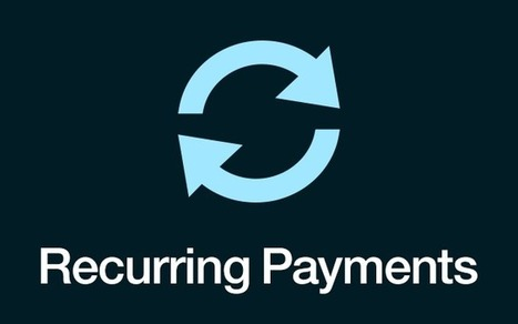 Easy Digital Downloads Recurring Payments v2.2 | Download Full Nulled Scripts | WooCommerce Extensions Nulled Download | Scoop.it