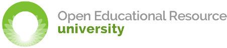 Universidad de bajo costo ofrece educación gratuita para estudiantes de todo el mundo   OERu   REA y las TICL   Scoop.it
