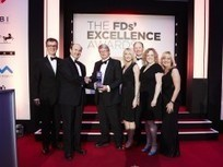 Real Business - Last chance to nominate for the FDs' Excellence Awards | Digital-News on Scoop.it today | Scoop.it