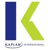 Kaplan International Chicago | San Diego Video Production | Scoop.it