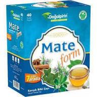 Mate Çayı | Zayıflama Hapları | Scoop.it