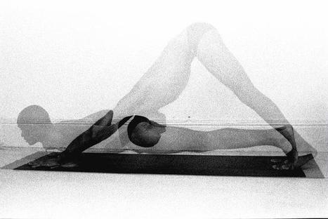 Sanskrit, Words, Definitions, Yoga, iyengar, yoga classes   ynottony.com   Yoga   Scoop.it