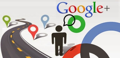 Why Local SEO and How to Optimize for It? | SEO Expert in Pakistan | Scoop.it