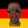 Sections bilangues allemand-anglais ............................................. (ressources pour élèves et enseignants)