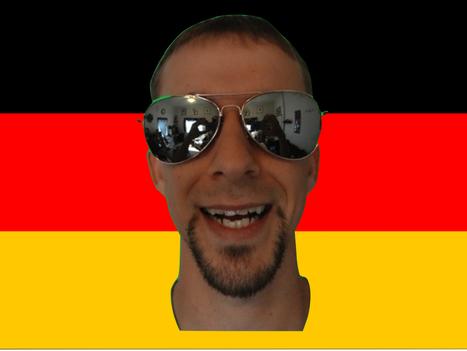 Learn German with Herr Antrim | Sections bilangues allemand-anglais ............................................. (ressources pour élèves et enseignants) | Scoop.it