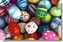 Pâques en Europe : que la chasse commence ! | European common heritage | Scoop.it