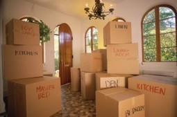 Brandon Movers - always available for all your moving & storage needs   Brandon Movers   Scoop.it