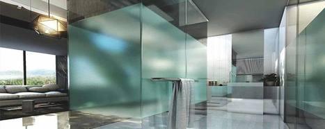 OMG Noida Clean Green Studio Apartments | Omg-noida | Scoop.it