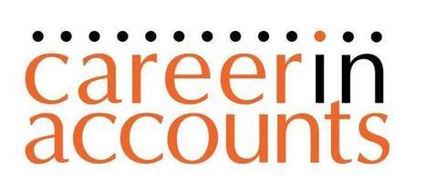 Interview Tips for Ad Account Professionals | Jobreset.com | Scoop.it