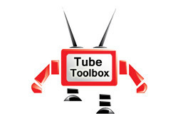 :: YouTube Marketing with Tube Toolbox :: | Information Economy | Scoop.it