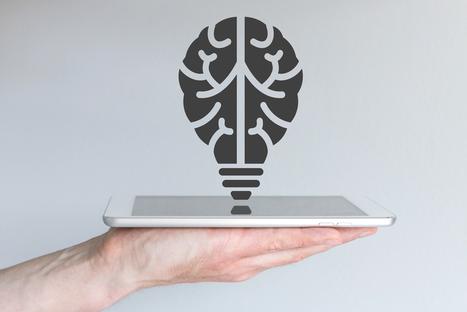Banque Accord, un établissement qui privilégie l'innovation en ligne avec sa clientèle - Club des sites marchands | Initiatives de banques | Scoop.it