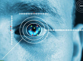 24 Eye-Popping SEOStatistics | SEO Talk | Scoop.it
