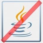 Apple and Mozilla - 'Just say no to Java'   Libertés Numériques   Scoop.it