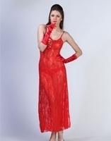 Buy Women's Sleepwear, Babydolls & Camisole Online in India   Online Lingerie Shop India   Scoop.it
