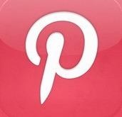 I like Pinterest | Formation & technologies | Scoop.it