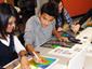 NASA - NASA Student Mars Project Wins Education Award   SA Higher Education News   Scoop.it