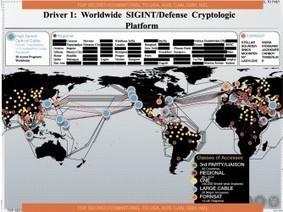 » NSA zainfekowała 50 000 komputerów na świecie …i jest obecna w serwerowni w Polsce -- Niebezpiecznik.pl --   Próba pracy w scoop.it   Scoop.it
