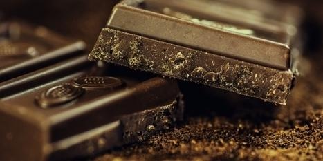 Une bonne affaire : comment une modification des règles d'étiquetage du chocolat aux États-Unis pourrait bénéficier à l'Afrique   International Centre for Trade and Sustainable Development   Réglementation alimentaire   Scoop.it