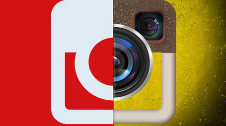 The best and worst brands on Instagram | Digital-News on Scoop.it today | Scoop.it