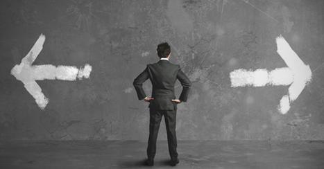 Faut il s'endetter pour s'enrichir dans l'immobilier ou épargner dans un contrat d'assurance vie ? | Immobilier | Scoop.it