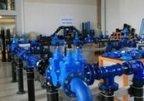 Des réseaux d'eau intelligents pour les collectivités | AgroParisTech Eau | Scoop.it