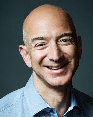 The Best-Performing CEOs in the World | Leadership alternatif | Scoop.it