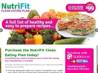 Nutrifit Clean Eating Effective Weight Loss Diet Plan – Lose weight and keep it off – Developed by a Nutritionist, Physiotherapist and Personal TrainerWeight Loss Natural | Weight Loss Natural | Weight Loss Eating Plan | Scoop.it