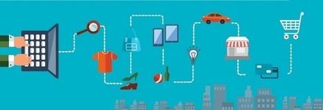 Profil des consommateurs ROPO ? | Retail intelligence | Scoop.it