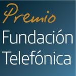 #tallerFTRA - http://premioeducacion.fundaciontelefonica.com   LOS PROYECTOS EN EL AULA DE PRIMARIA   Scoop.it