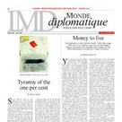 Rupees in your pocket - Le Monde diplomatique - English edition | Peer2Politics | Scoop.it