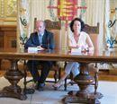 Valladolid organiza hoy y mañana un concurso de fotografías intergeneracionales ante museos o salas de muestras | Mexicanos en Castilla y Leon | Scoop.it