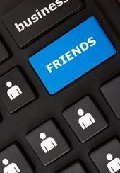 Unfriending on Social Media Impacts Future Behavior - Psych Central | Media Psychology and Social Change | Scoop.it